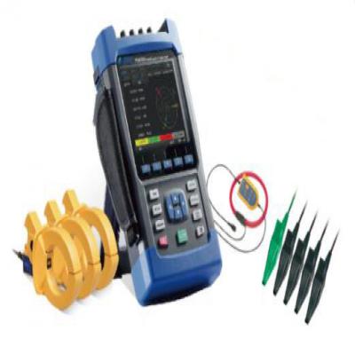 ONLLY-P6300A手持式电能质量分析仪