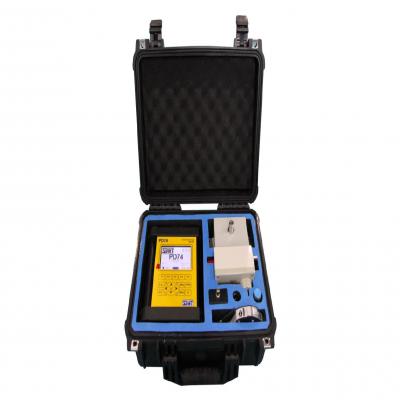 PD74声电合一局部放电带电检测仪