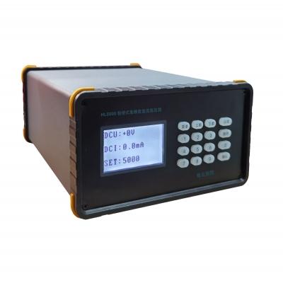 ONLLY-HL5000高精度直流高压源