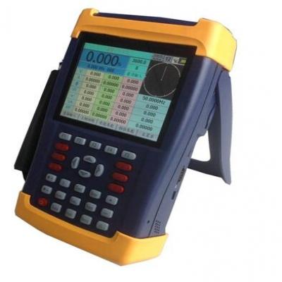 ONLLY-MC351三相电能表现场校验仪